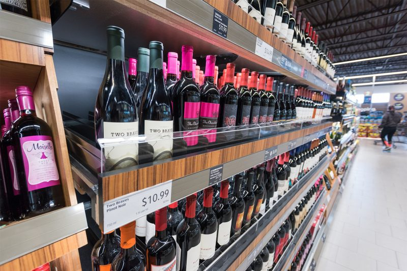 shelving-for-wine