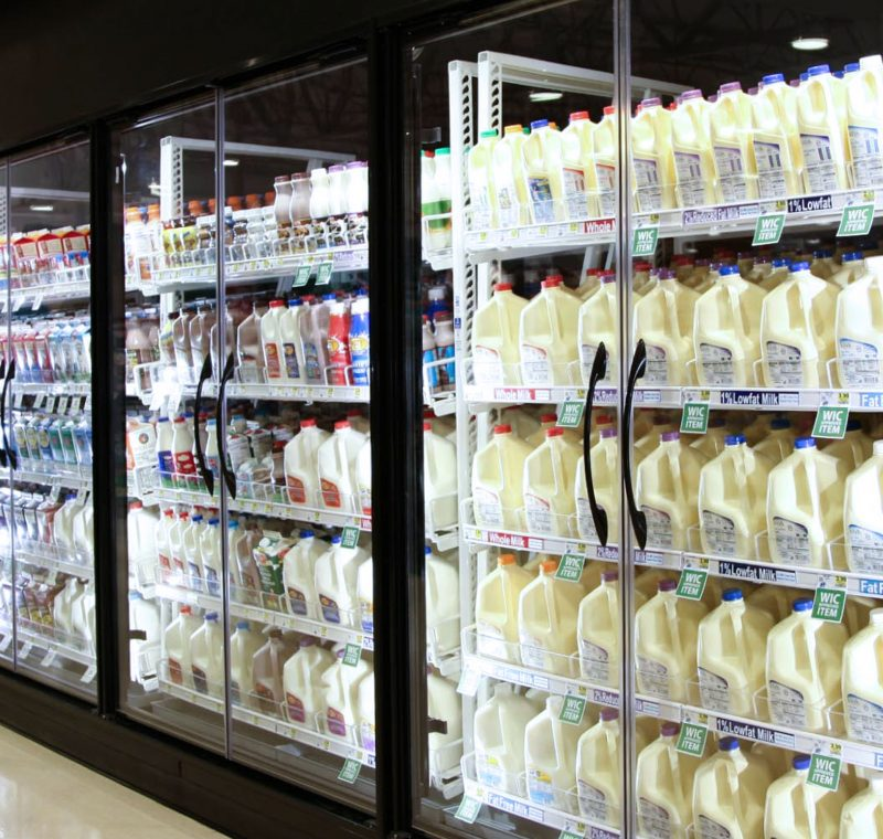 milk-moover-shelving